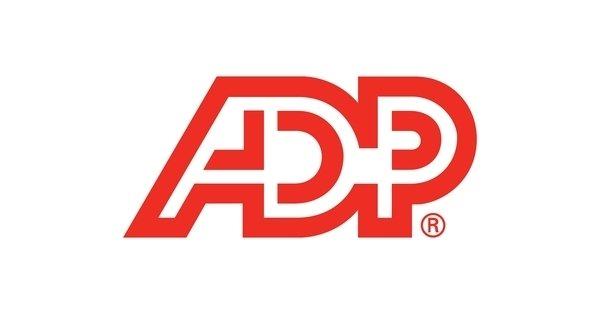 Adp Technographics