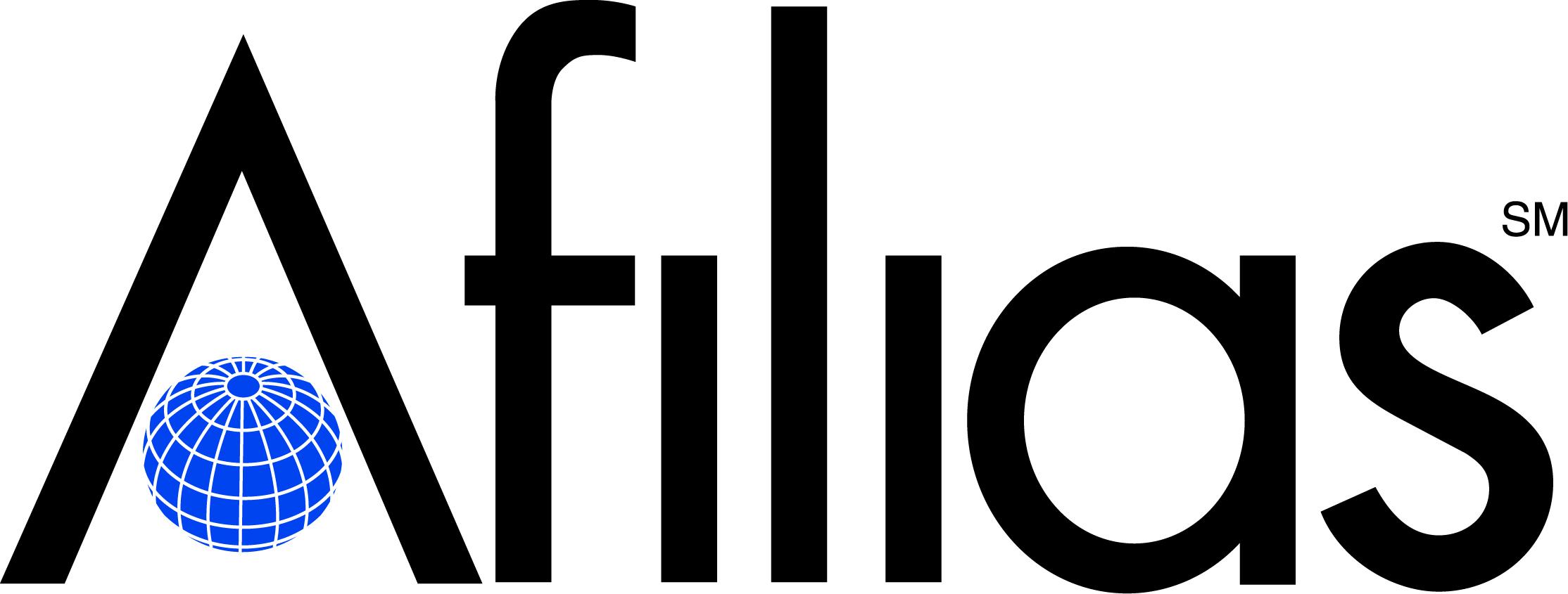 Afilias Technographics