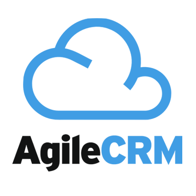 Agile CRM Technographics