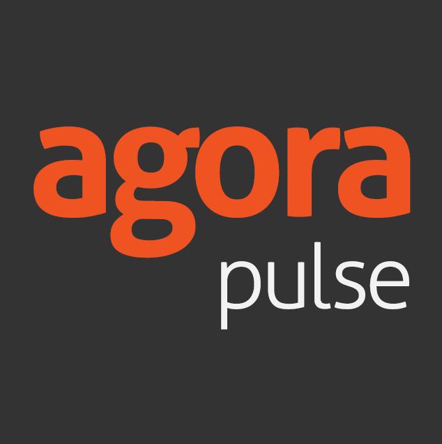 Agorapulse Technographics