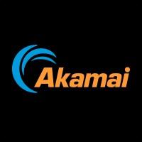 Akamai Technographics