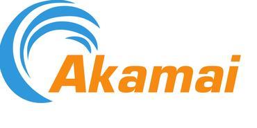 Akamai DNS Technographics