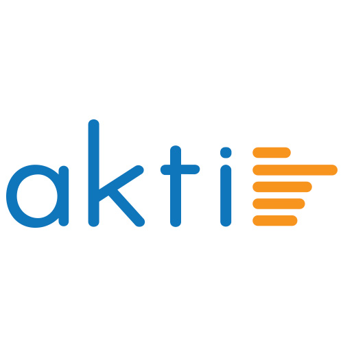 Akti Technographics