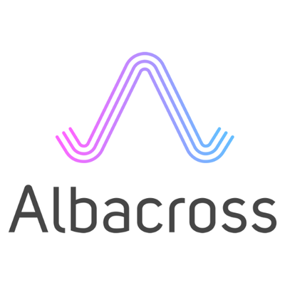 Albacross Technographics