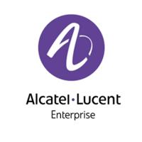 Alcatel-Lucent OmniPCX Technographics