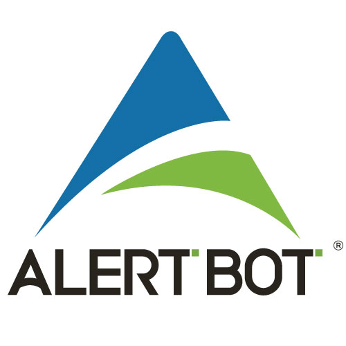 AlertBot Website Monitoring Technographics
