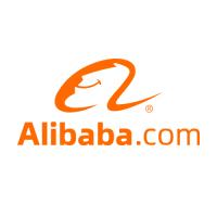 Alibaba Cloud Technographics