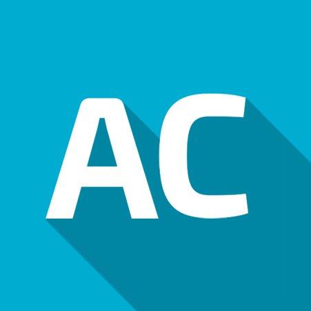 AllClients Technographics
