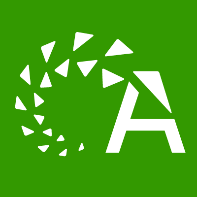 Allocadia Technographics
