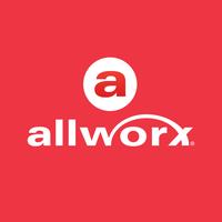 Allworx Technographics
