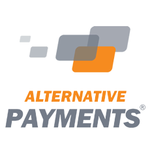 Alternative Payments Technographics