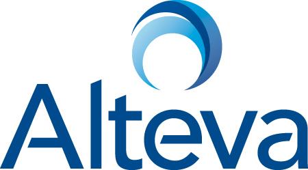 Alteva Technographics