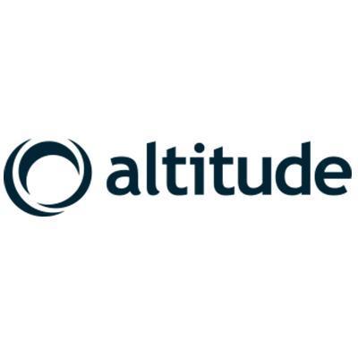 Altitude Software Technographics