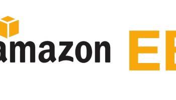 Amazon Elastic Block Store Technographics