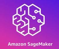 Amazon SageMaker Technographics