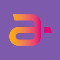 Amdocs Technographics