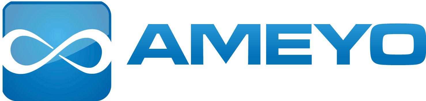 Ameyo Technographics