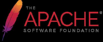 Apache Maven Technographics