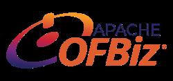 Apache OFBiz Technographics