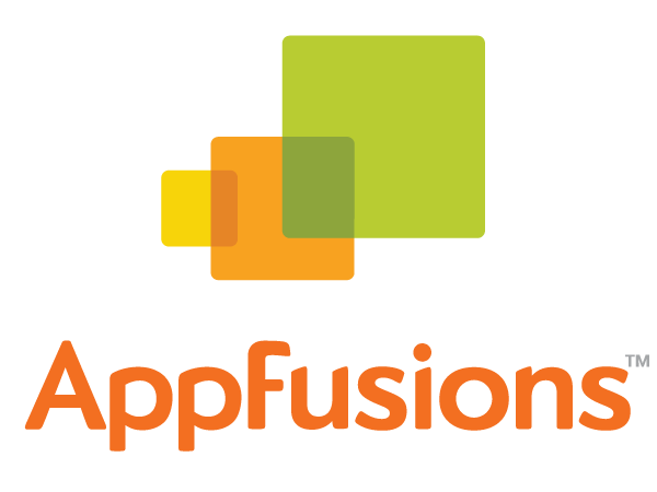 AppFusions Technographics