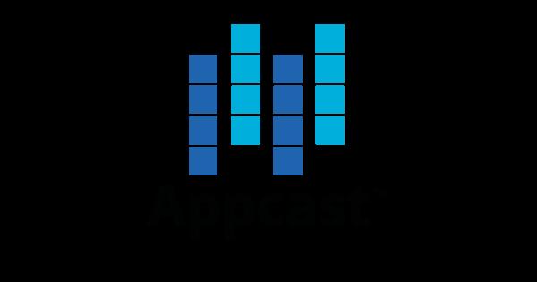 Appcast Technographics