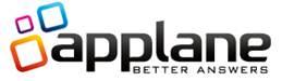 Applane for Business Technographics