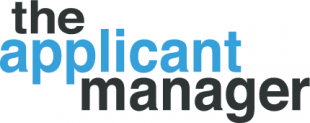 Applicantmanager Technographics