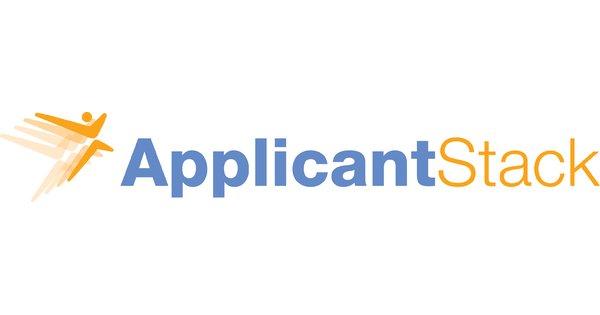 Applicantstack Technographics