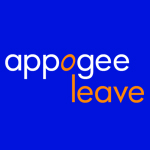 Appogee Leave Technographics