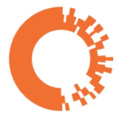 Apptio Platform Technographics