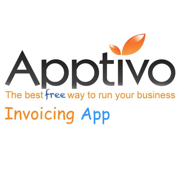 Apptivo Financials Technographics
