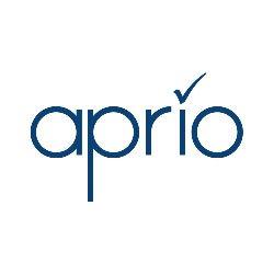 Aprio Technographics