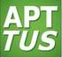 Apttus Revenue Management Technographics