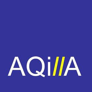 Aqilla Technographics