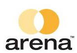 Arena Solutions Technographics