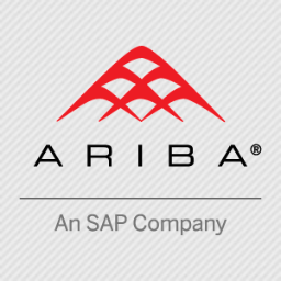 Ariba Commerce Technographics