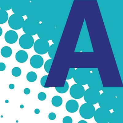 Ariett AP Invoice Automation Technographics