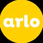Arlo Training & Event Software Technographics