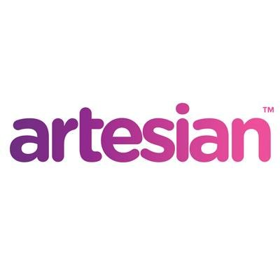 Artesian Technographics