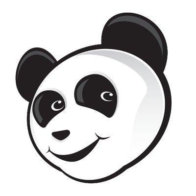 Asset Panda Technographics