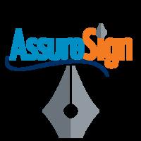AssureSign Technographics