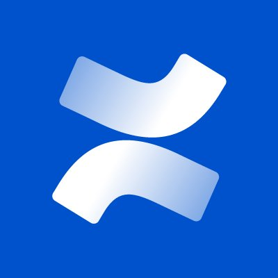 Atlassian Confluence Technographics