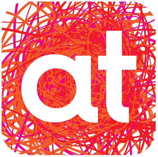 Atmail Technographics