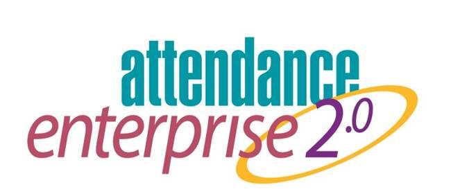 Attendance Enterprise Technographics