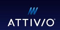 Attivio Technographics