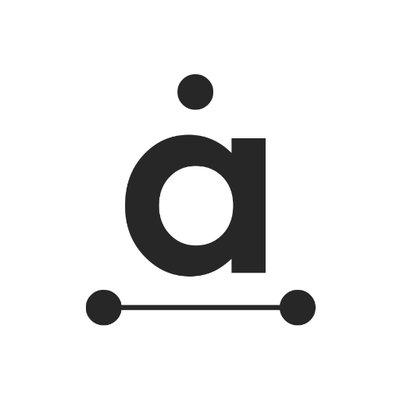 Audiense Technographics