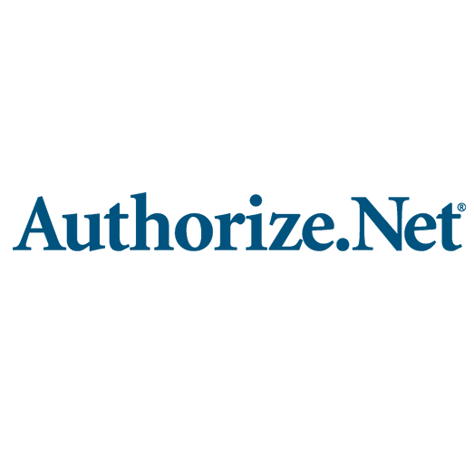 Authorize.net Technographics
