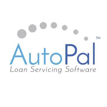 AutoPal Software Technographics