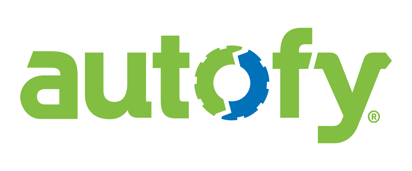 Autofy Technographics