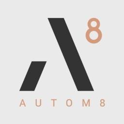 Autom8 Enterprise Technographics